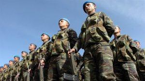 Beypazarı Askerlik Şubesinden 2019 Er Celbi Duyurusu