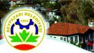 Beypazarı Belediyesi'nin Yeni Meclis Üyeleri
